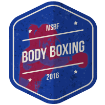BodyBoxing