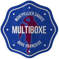 MultiBoxe