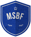 MSBF club Montpellier savate boxe française