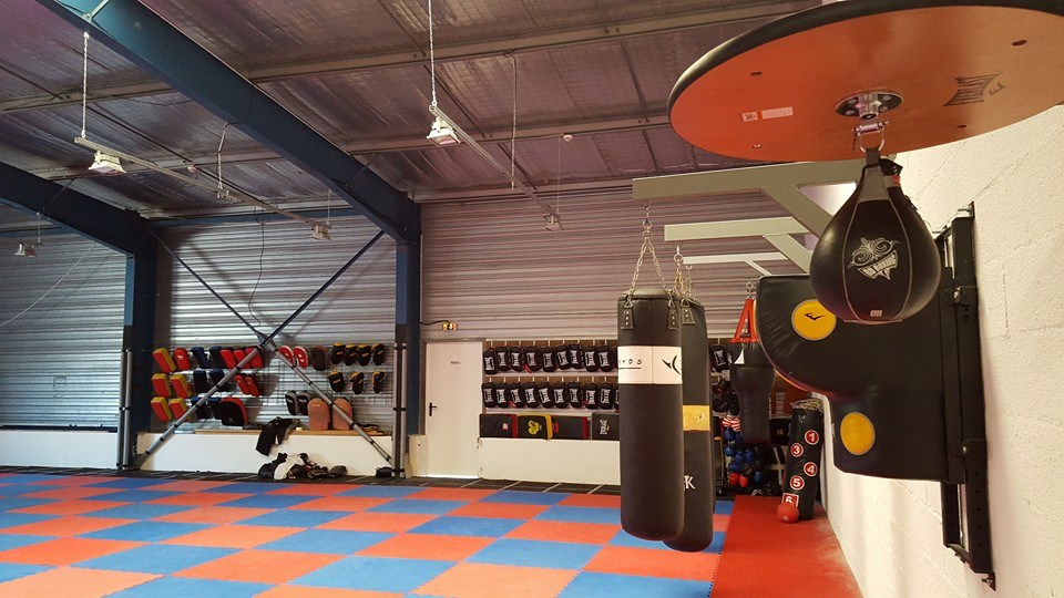 photo_salle_boxe_msbf_vue_large