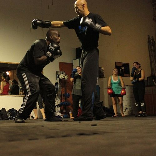 montpellier-savate-boxe-francaise-cours-5