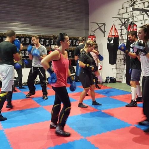 montpellier-savate-boxe-francaise-cours-6