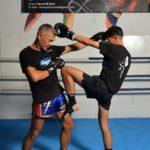 muay-thai-montpellier-savate-boxe-francaise-2