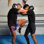 muay-thai-montpellier-savate-boxe-francaise-4