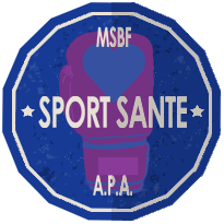 LogoSportSante_v2