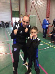 boxe-enfant1