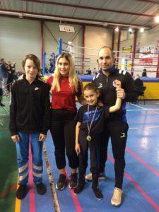 boxe-enfant2