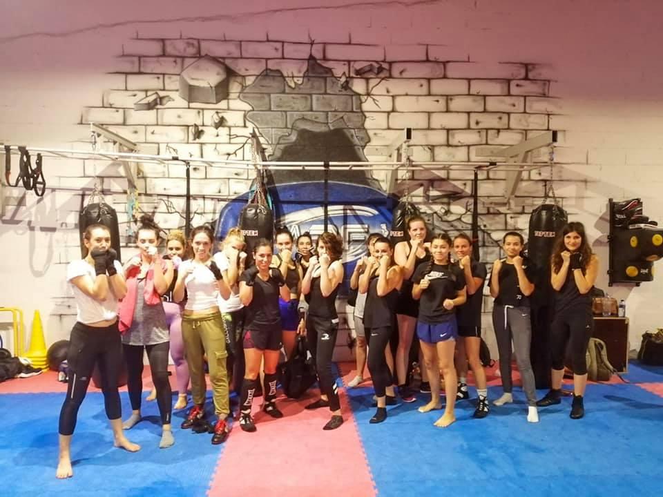 boxe-feminine-2