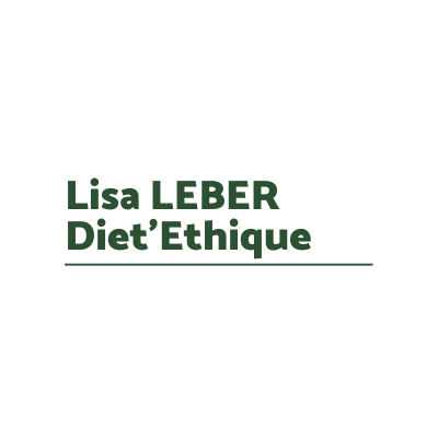 lisa leber