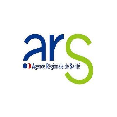 logo-ARS