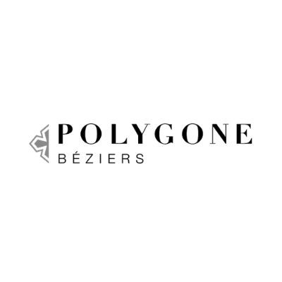 logo-polygone-beziers
