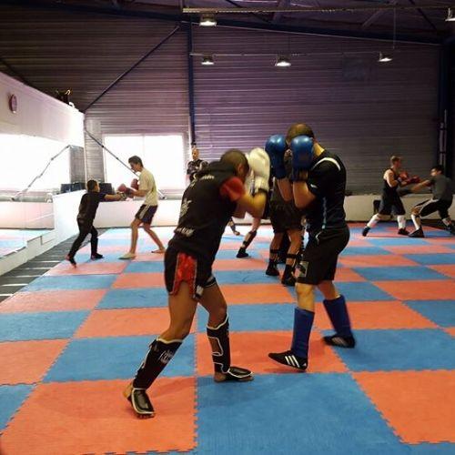 montpellier-savate-boxe-francaise-bienfaits-2