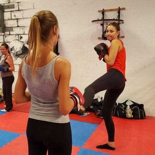 montpellier-savate-boxe-francaise-cours-2