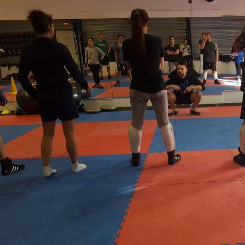 montpellier-savate-boxe-francaise-cours-4