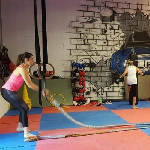 montpellier-savate-boxe-francaise-cours-cross-training-2
