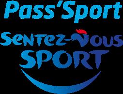 pass-sport-mtp