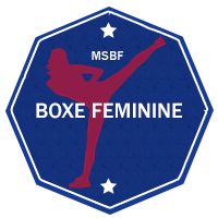 vignette-msbf-boxe-feminine