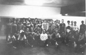 1990-CAM 2