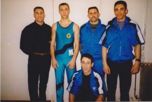 archives-du-club-msbf-10