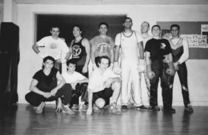 archives-du-club-msbf-8