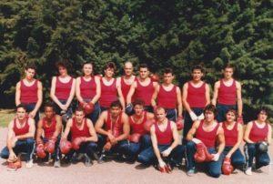 cam-eai-1980