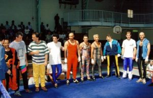 challenge-anciens-champigons-1995