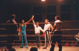 finale-championnat-monde-1993