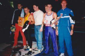 finale-europe-1992