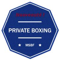 vignette-private-boxing-nouveaute