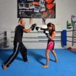 cours-boxe-private-boxing-2