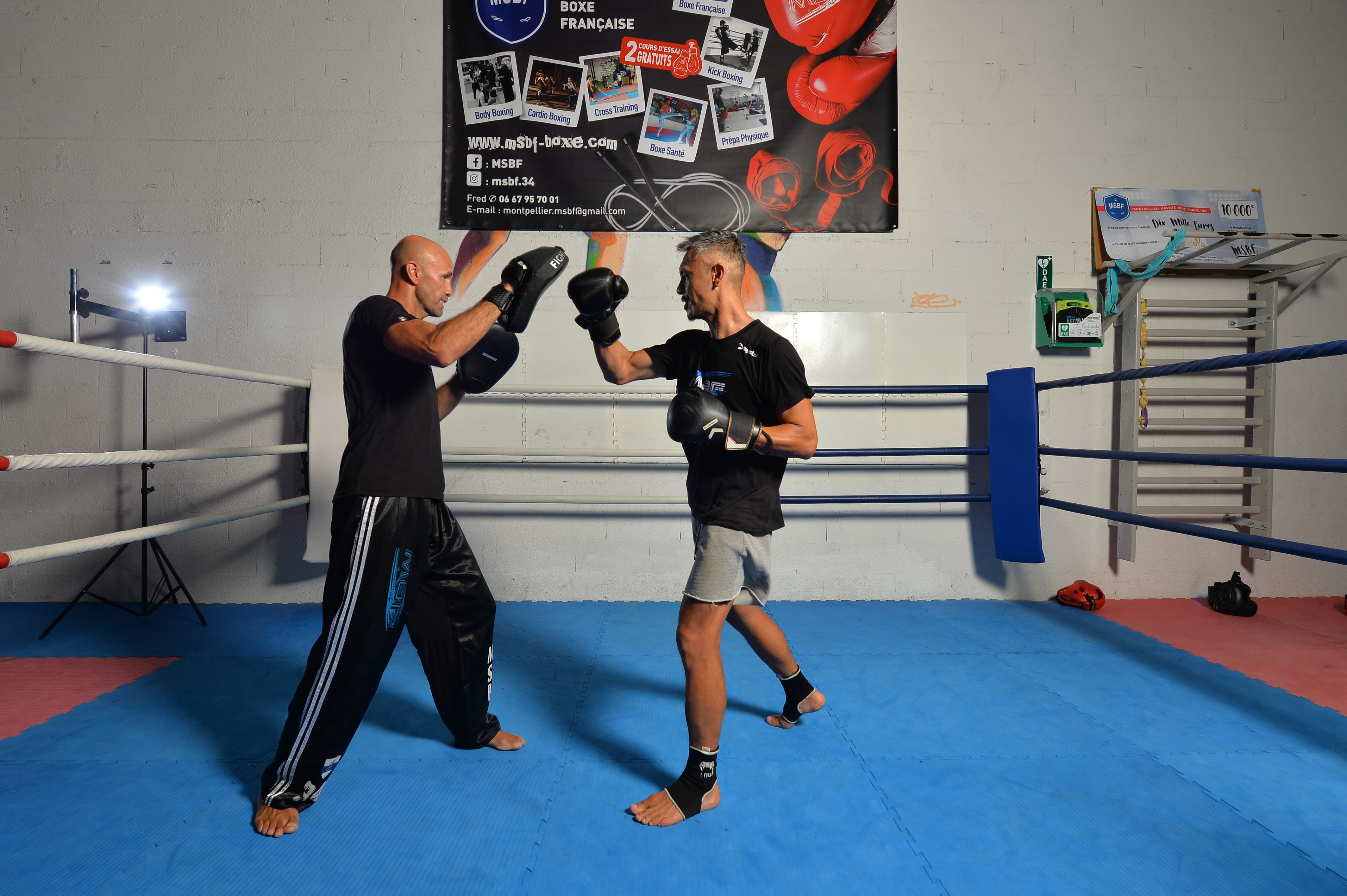 cours-boxe-private-boxing-4