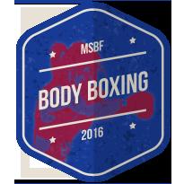 BodyBoxing