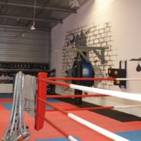 photo_salle_boxe_msbf_vue_ring