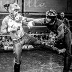boxe-francaise-6