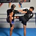 muay-thai-montpellier-savate-boxe-francaise-1