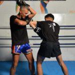 muay-thai-montpellier-savate-boxe-francaise-3