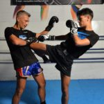 muay-thai-montpellier-savate-boxe-francaise-5
