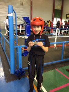 boxe-enfant3