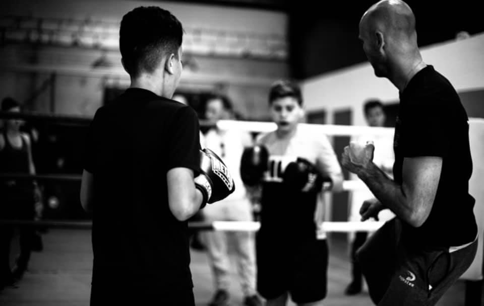 boxe-enfant5