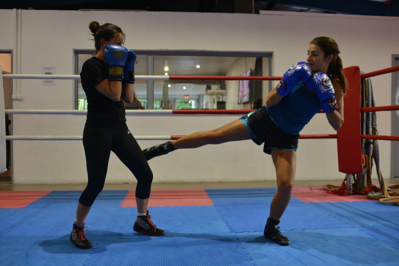 boxe-feminine-1