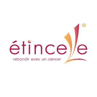 logo-etincelle