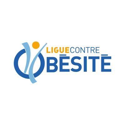 logo-ligue-contre-obesite