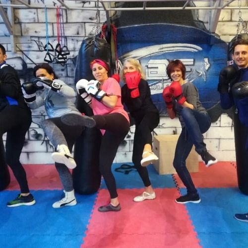 montpellier-savate-boxe-francaise-cours-3