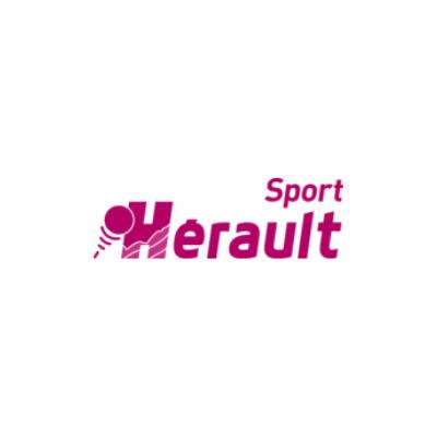 sport herault