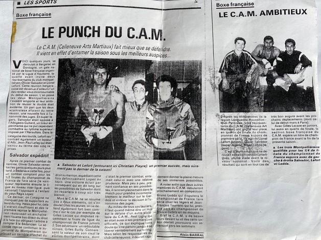 BF-press-CAM-punch