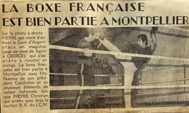 BF-presse-montpellier-archive