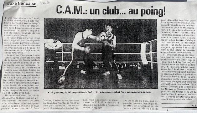 presse-CAM
