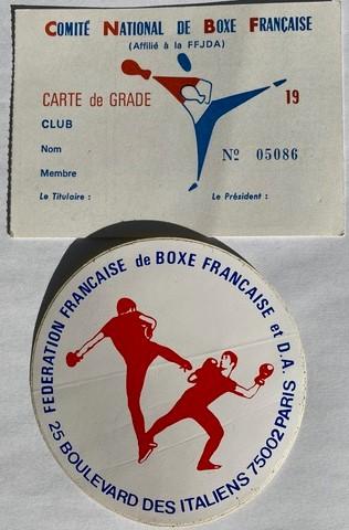 presse-grade-archive