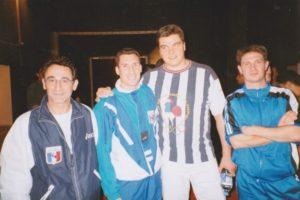salavador-douillet-1996