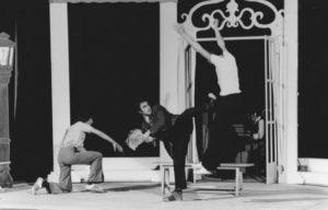 theatre-montpellier-1977